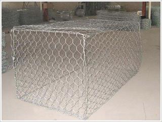铅丝石笼wang