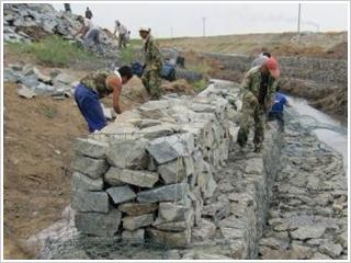 石笼网xiang