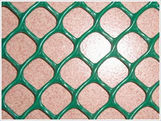 尼龙筛网(塑料ping网)